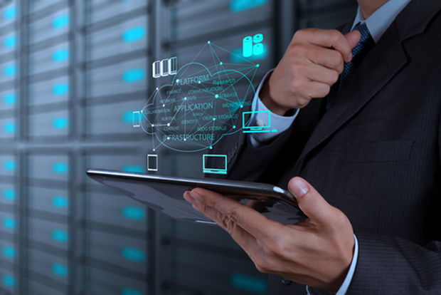 5 Virtualization Solutions for Small Businesses
