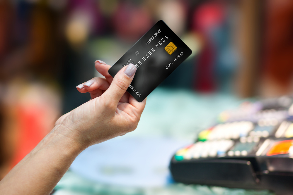 Credit Card Processing: What Very Small Businesses Need to ...