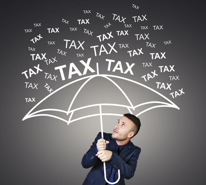 2014 Small Business Taxes: Advice from the Experts