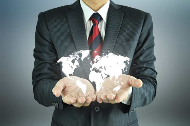 Going Global: 3 Tips for Expanding Your Business Internationally