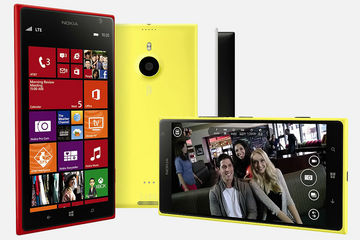 Windows Phone 8.1: Top 3 Business Features