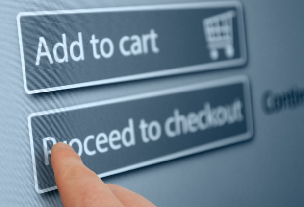 3 Big Challenges for Small E-Commerce Retailers (and How to Overcome Them)