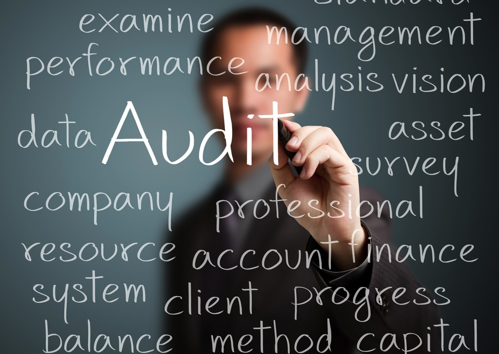 5 Tax Deductions That Could Get You Audited