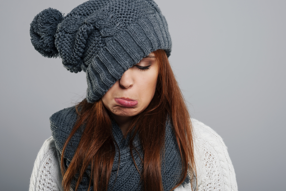 6 Cool Apps to Cure the Winter Blues
