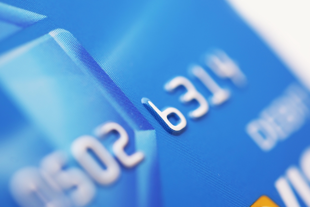 FBI Scam Alert: Businesses Warned on Debit Card Swindles