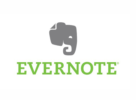 Evernote for Android Update: Handwriting Support and More