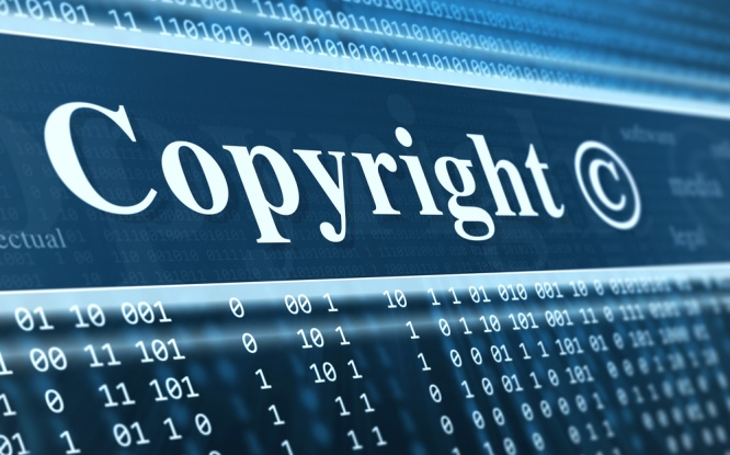 Copyright Infringement: Are You Stealing Intellectual Property?