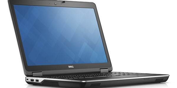 Dell Precision M2800: Top 3 Business Features