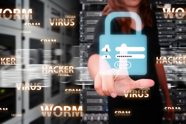 5 Tips for Improving Your Small Business Cybersecurity