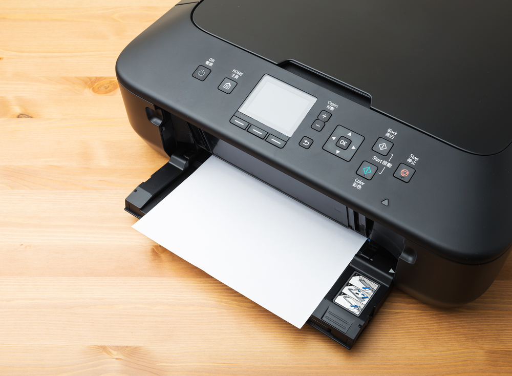 How to Print from Your Smartphone or Tablet