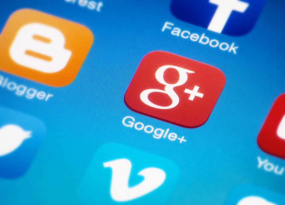 Google Business Apps Program Pays Users for Every Referral