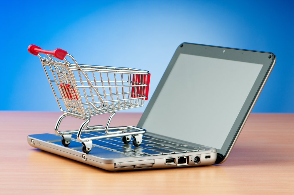 10 Things to Look for in an E-Commerce Solution