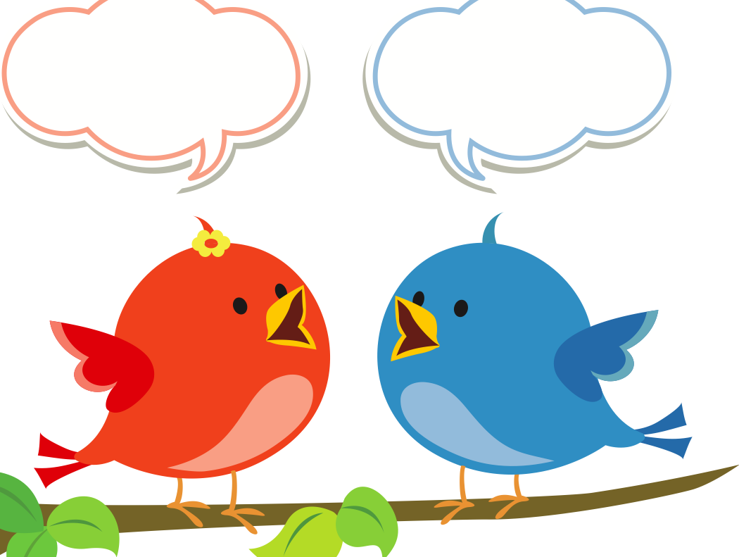 When It Comes to Twitter Followers, Focus on Quality, Not Quantity