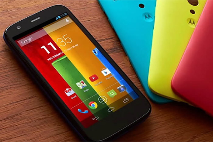 Best Budget Phones for Business