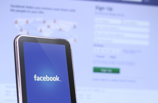 3 Secrets of Successful Facebook Ads