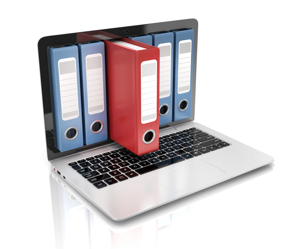 17 Document Management Solutions for Small Businesses