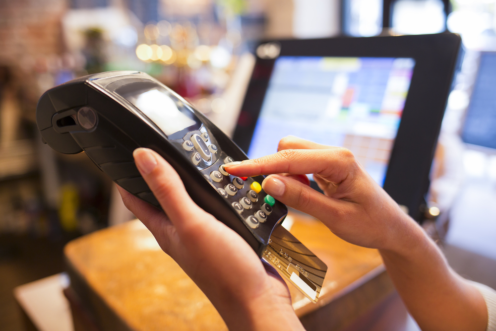 Why POS Systems Are Still the Best Choice for Many Businesses