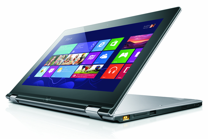 7 Best Laptop/Tablet Hybrids