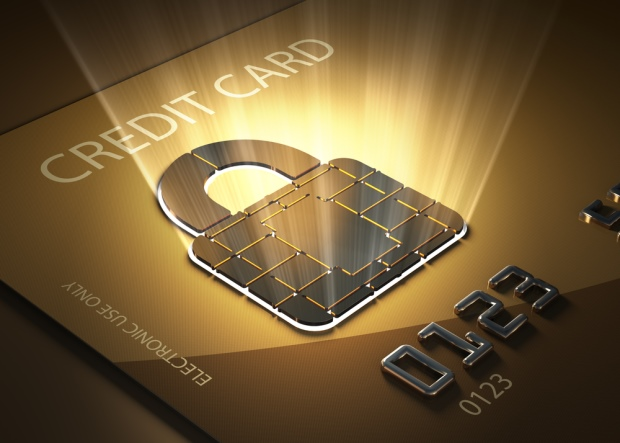 Accepting Credit Cards? PCI Compliance a Concern For Small Businesses
