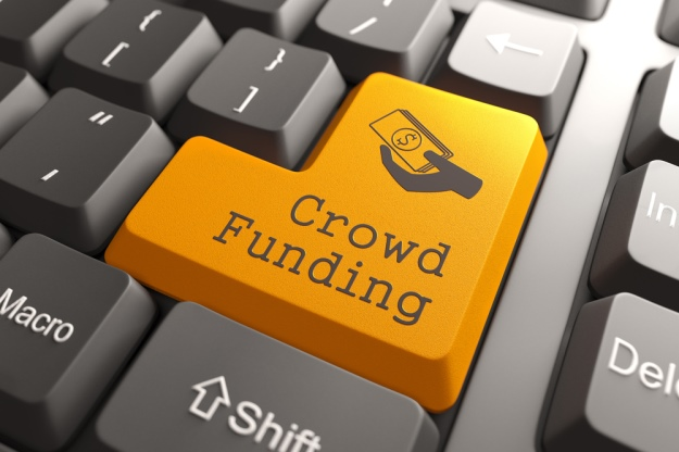 Equity Crowdfunding: 3 Facts Entrepreneurs Should Know