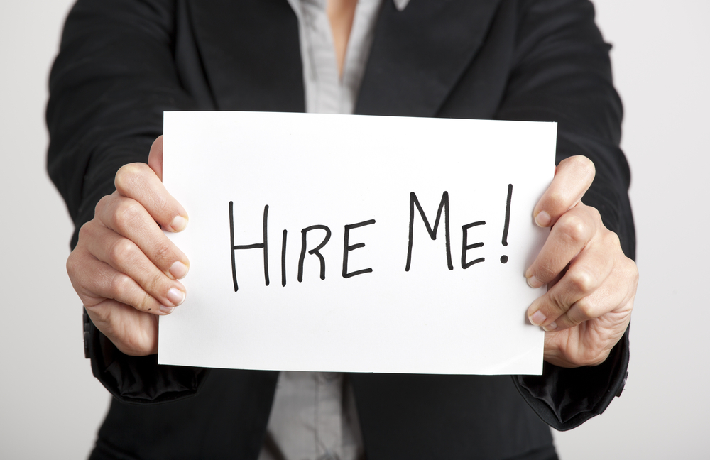 7 tips for getting hired on linkedin