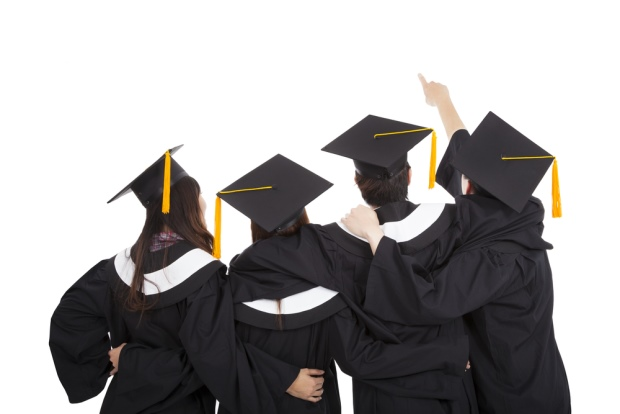 7 Business Ideas for New College Graduates