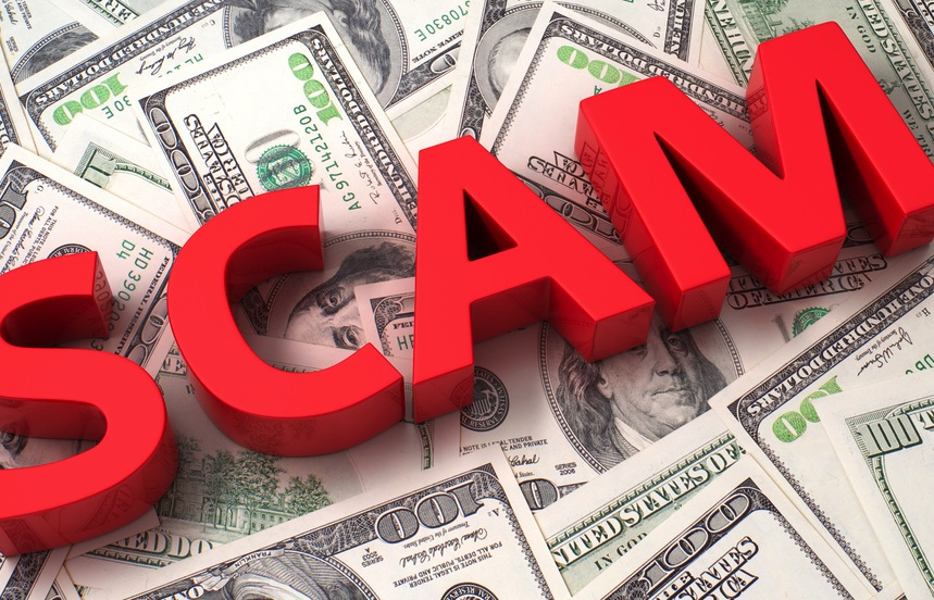 Too Good to Be True? FTC Warns of Work-at-Home Scams