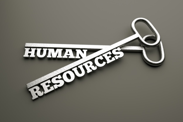 10 human resources outsourcing companies