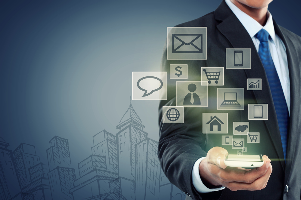 11 Mobile Marketing Solutions for Small Businesses