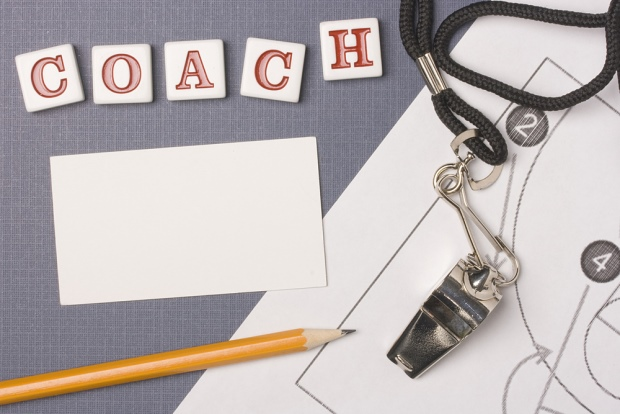 Methods of March Madness: 6 Coaching Tips for Managers