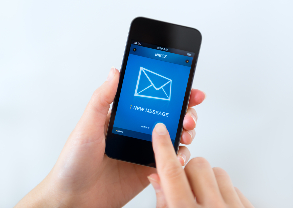 7 Email Apps for iOS