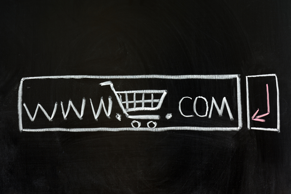 Want to Take Your e-Commerce Site Global? Think Like a Local