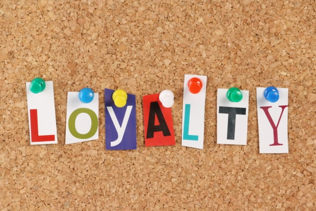 Customer Loyalty Programs: A Must-Have Retention Strategy