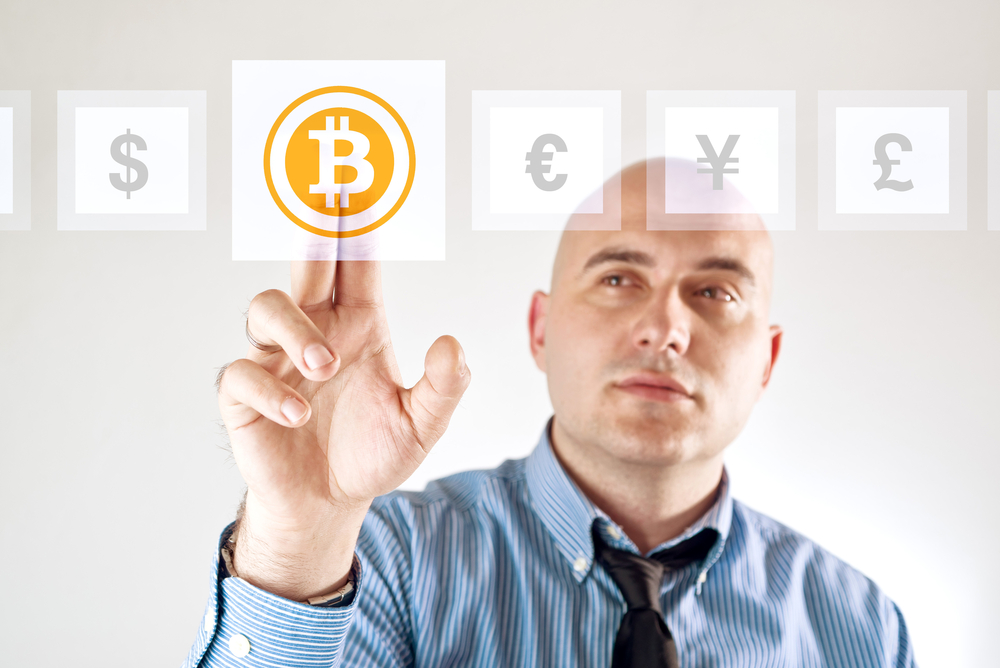 Bitcoin for Small Business: House Weighs Pros and Cons