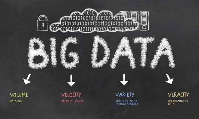 Big Data 'Escapes the Lab': Tips for Small Businesses