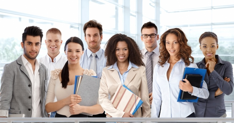 literature review of generation x and y employees The multi-generational workplace and organizational culture literature review thirteenth –now referred to as generation x, 1961-1981 generation of employees.