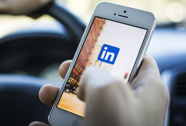 LinkedIn Groups Gets a Makeover