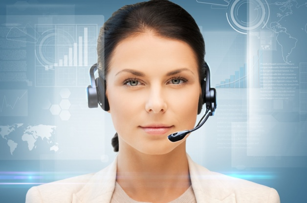 4 Tips for Working as a Virtual Assistant