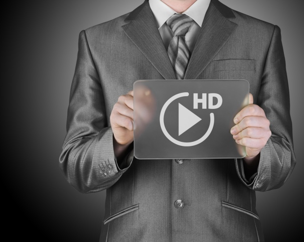 4 Ways to Create Online Video Ads That Work