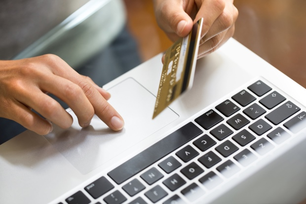 5 Important Things to Know Before Accepting Online Credit Card Payments
