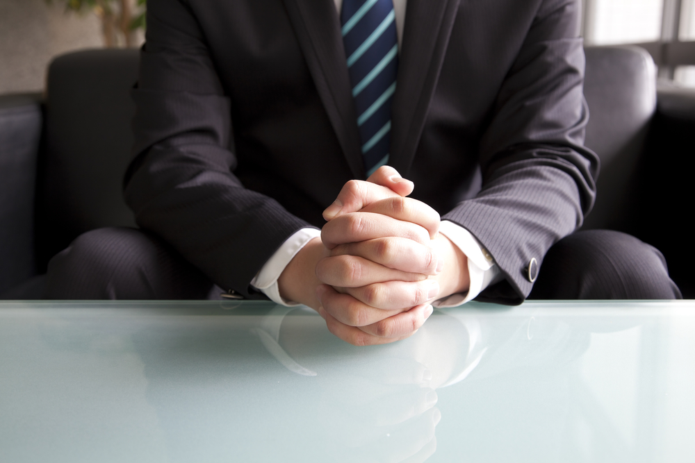 6 Avoidable Job Interview Mistakes (And What to Do Instead)