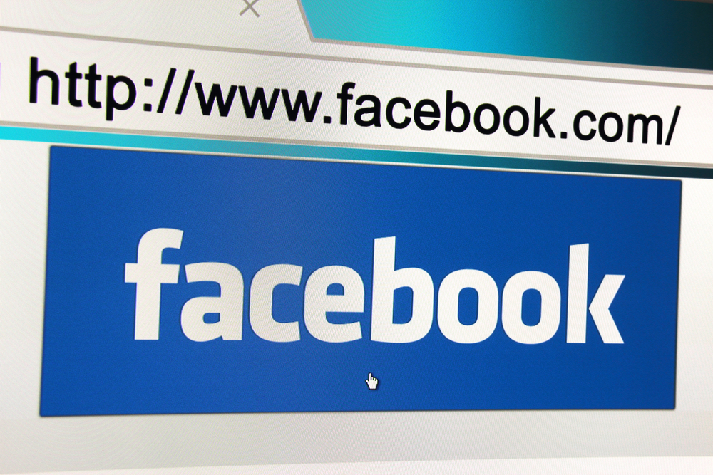 Facebook Profiles Predict Job Performance