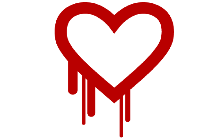 Heartbleed Bug: How to Secure Your Mobile Apps