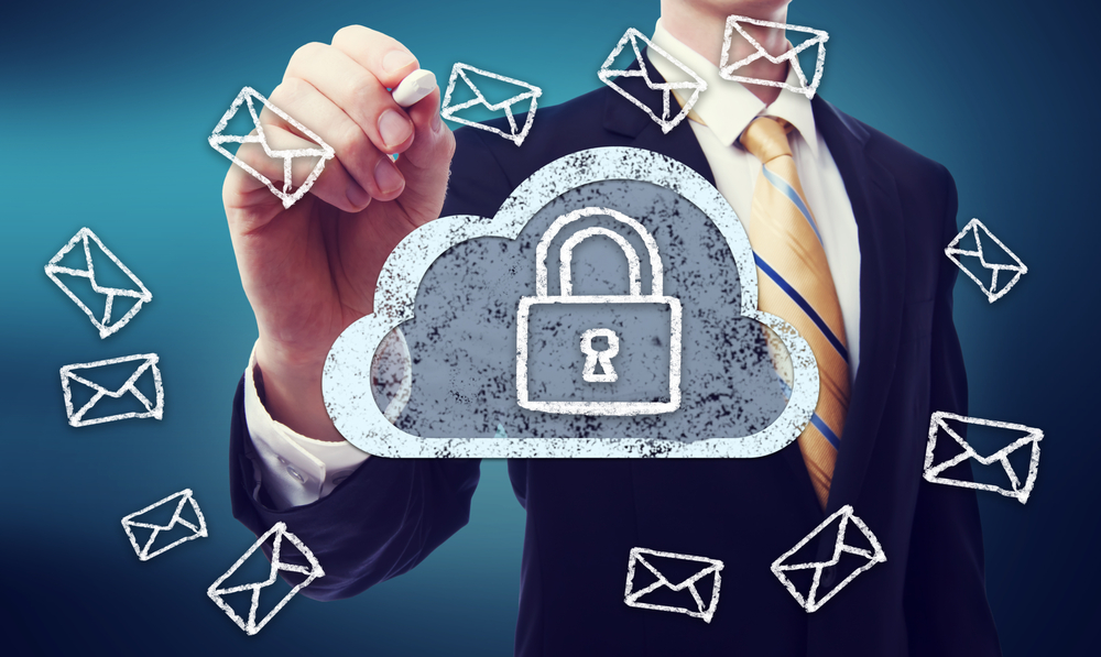 Is Email Encryption Right for Your Business?