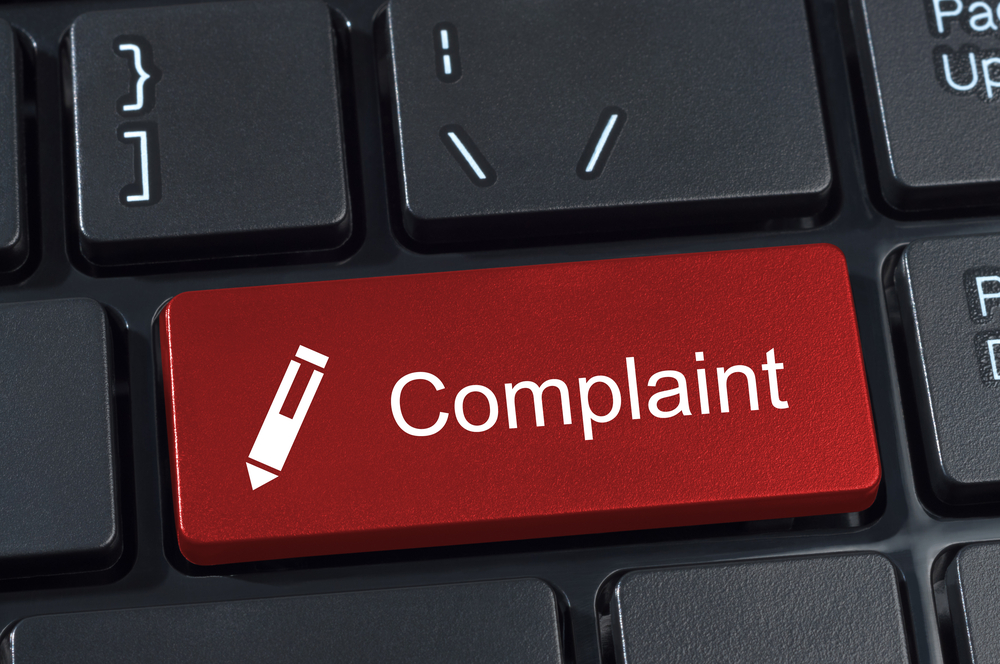 FTC Warns of Fake Consumer Complaint Scams