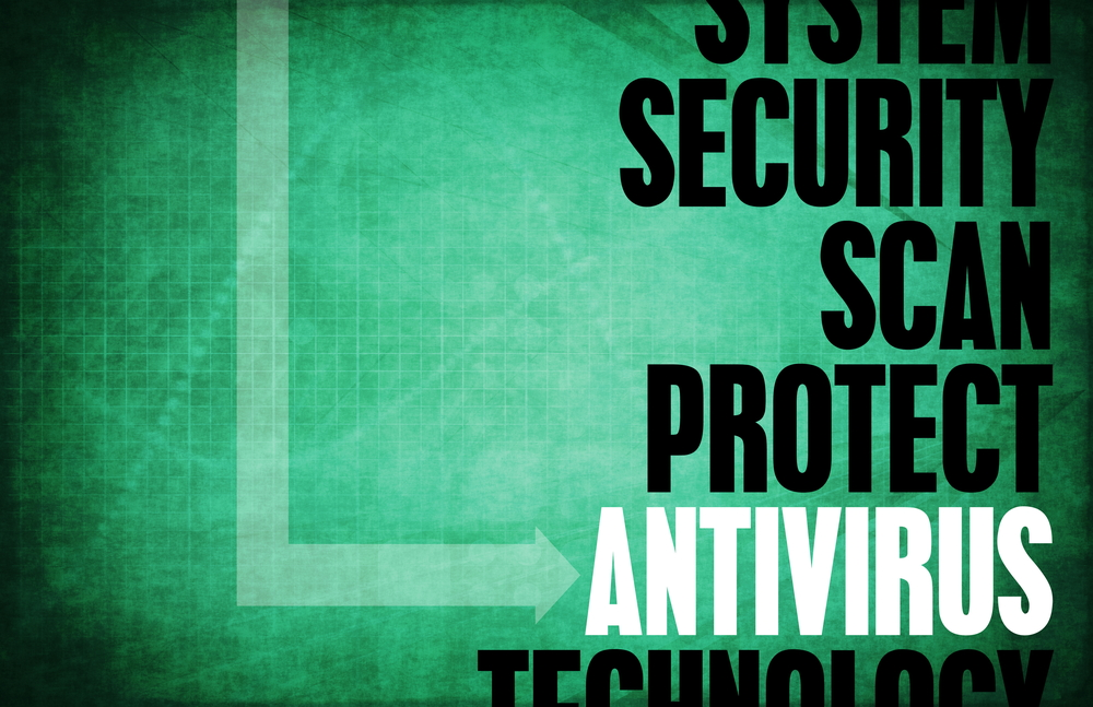Avast vs. AVG: Which Antivirus Software is Better for Business?