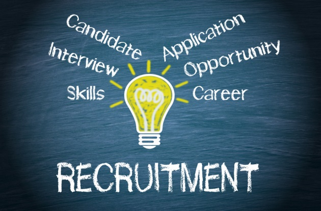 4 Ways to Ensure You're Recruiting the Best Talent