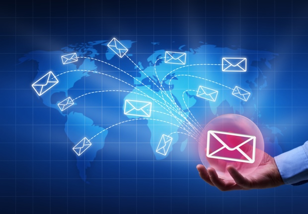 5 Email Marketing Myths ... Busted