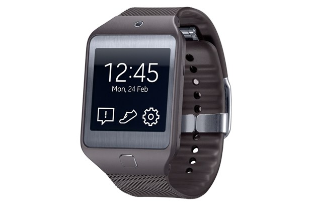 Samsung Gear 2 Neo Smartwatch: Top 3 Business Features
