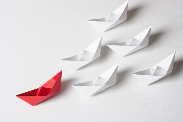 Are Your Leadership Skills Outdated? 4 Modern Workplace Challenges